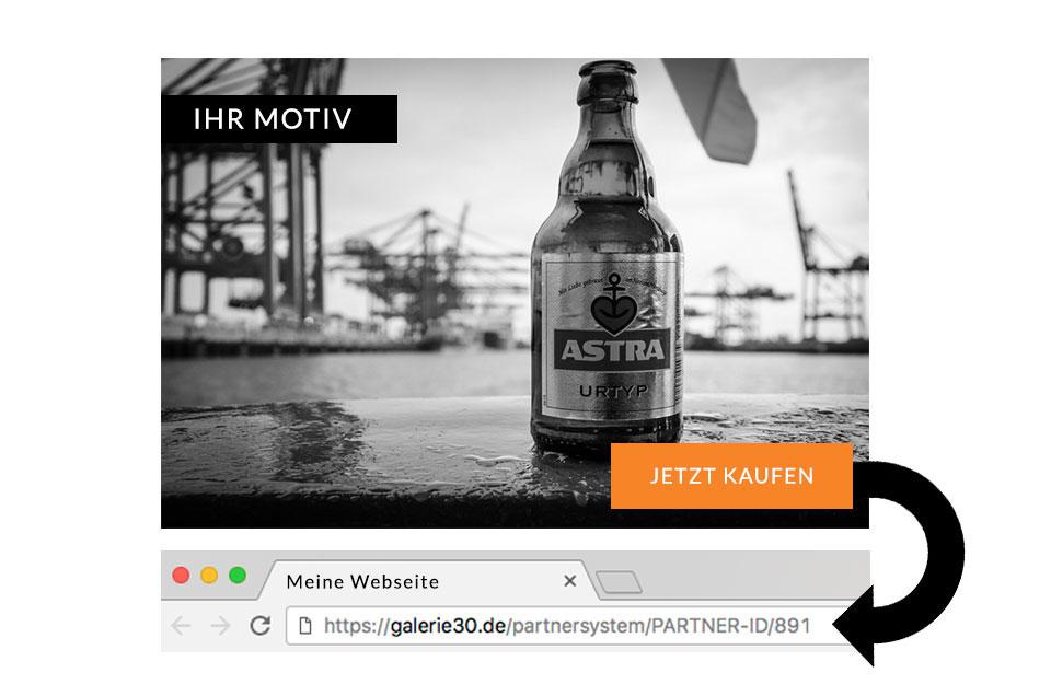 partnersystem-image2