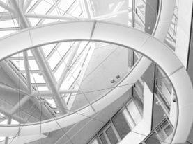 Galerie30 Kollektion Architektur