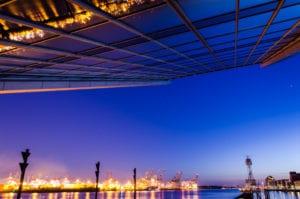Dockland |  | Stimmungsfänger
