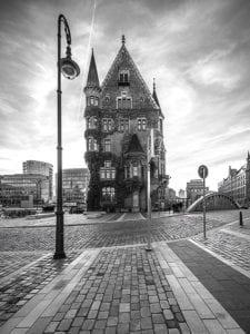 Motiv 245 | Philipp Neise |