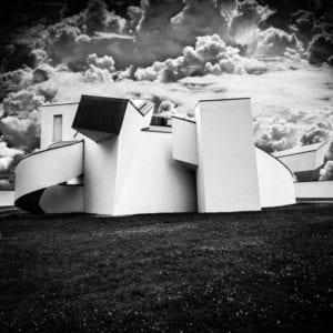 Motiv 510 |  | Foto Marcel Hieber