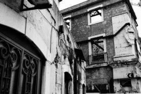 Galerie30 Kollektion Städte