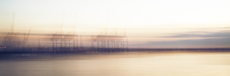 Motiv 536 |  | Foto Matthias Enning