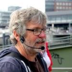Bernd Willeke