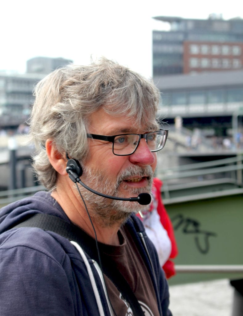 Galerie30 Fotograf Bernd Willeke