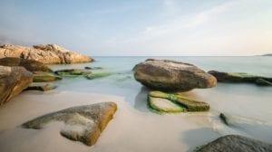 Strand Thailand 915 | Philipp Neise |