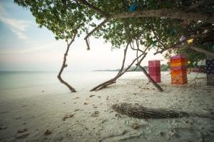 Strand Thailand 920 | Philipp Neise |