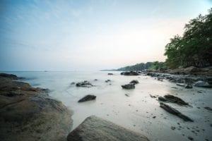 Strand Thailand 923 | Philipp Neise |