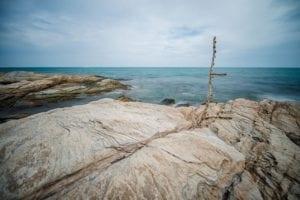 Strand Thailand 929 | Philipp Neise |