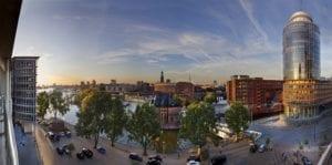Hamburg m868 | Bernd Willeke |