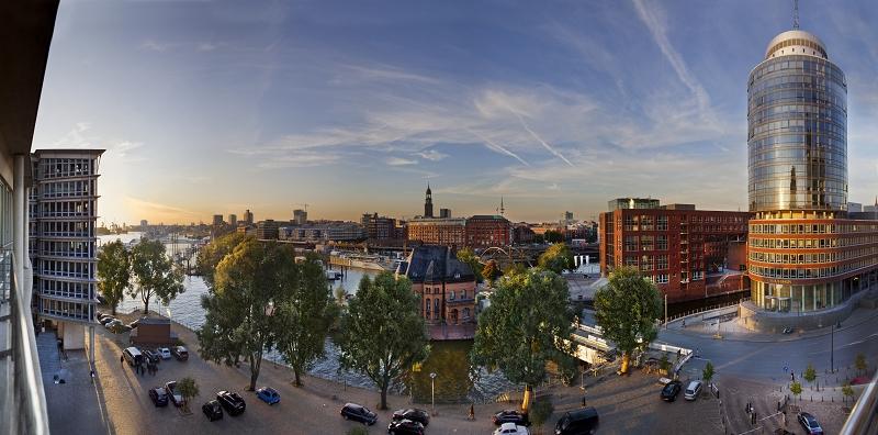 Hamburg m868 |  |
