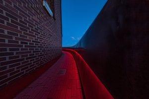 Planetarium Hamburg 859  |  |