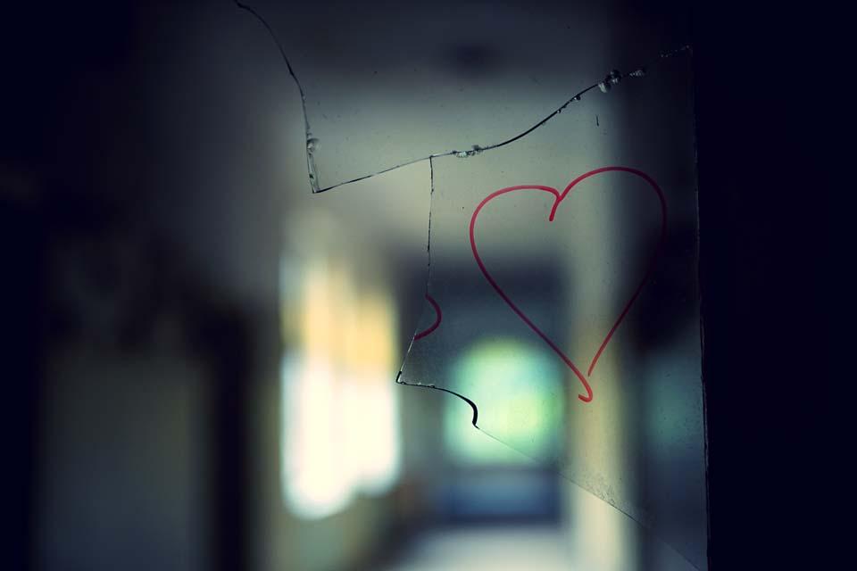 Herzschlag Motiv 1128 |  |