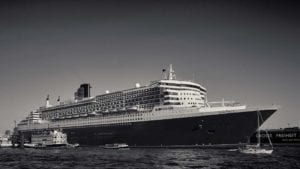 QueenMary s/w Motiv 1141 | Nasario Khan |