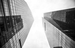 Skyscraper s/w Motiv 1116  |  |
