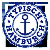 typisch-hamburch-logo-stempel2