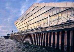 Docklands Motiv 1211 | Nasario Khan |