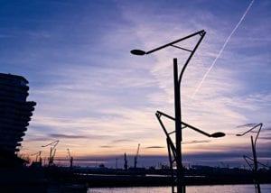 Hafencity Hamburg motiv 1218 | Nasario Khan |