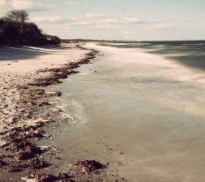 Stille Zeit am Meer Motiv 1231 | Sebastian Klaffka |