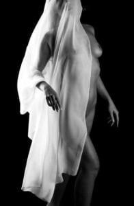 Diana Motiv 1293  |  |