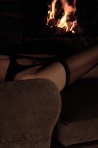 Fire Motiv 1298  |  |