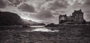 Castle Motiv 1363 |  |