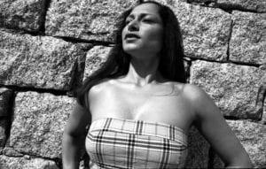 Dana_boobs s/w Motiv 1466  |  |