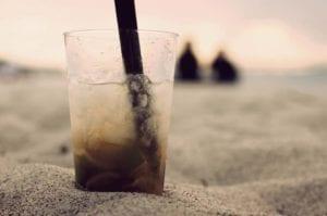 Das kalte Getränk Motiv 1343 | Sebastian Klaffka |