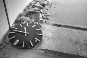 Die Zeit steht still Motiv 1342 | Sebastian Klaffka |