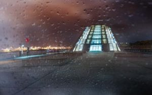 Dockland 1 Motiv 1372 | Charles Schrader |