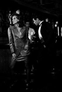 Tango 02 s/w Motiv 1609 | Alexander MacG |