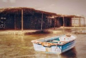 Ibiza Motiv 1402 | Charles Schrader |