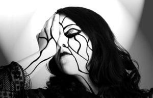 In Tears Motiv 1477 |  |