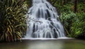 Waterfall Motiv 1451 | Charles Schrader |
