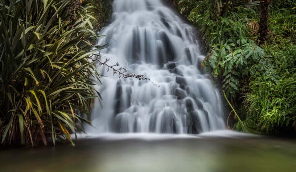 Waterfall Motiv 1451 |  |